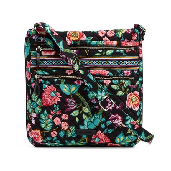 Vera Bradley Handbags - Vera Bradly Bag